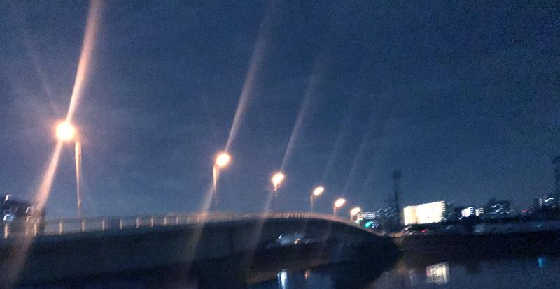 モスリン大橋